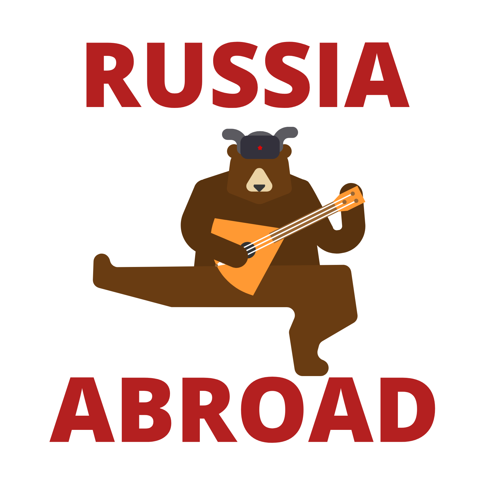 AC Russia Abroad