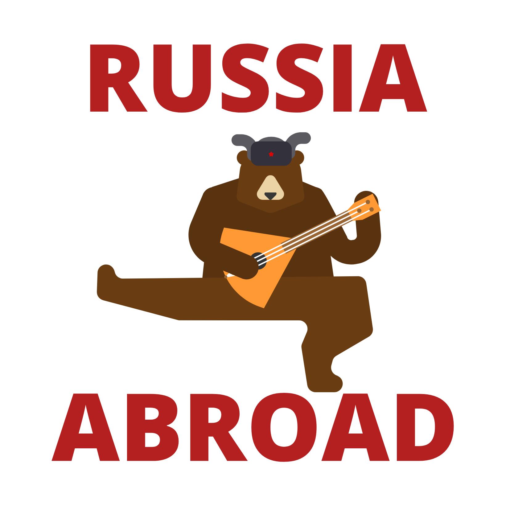 AC Russia Abroad