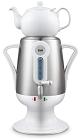 SAKI Stainless Steel Tea Maker