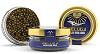 Caviar & Caviar